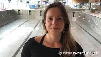 Caudry-Le Cateau: du changement au sein des centres aquatiques Duo - La Voix du Nord