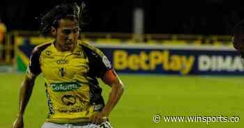 Liga BetPlay   Alianza Petrolera informó la salida de 6 jugadores - Win Sports