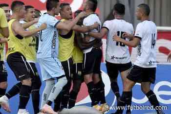 Se mueve el mercado en el FPC: Jhon Pérez ya tendría nuevo equipo - FutbolRed