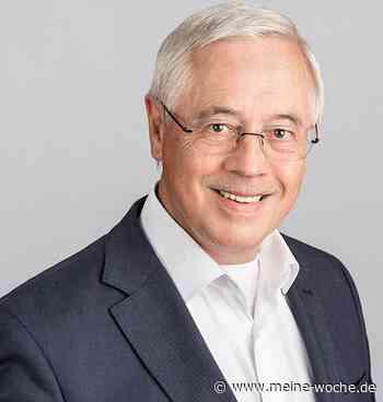 Paul Schrömbges (CDU) zum Haushalt 2021 der Stadt Willich - Meine Woche