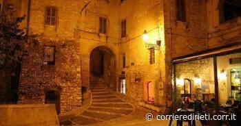 Fara in Sabina, più spazi all'aperto gratuiti per ristoranti e bar - Corriere di Rieti