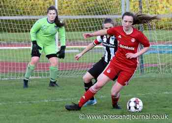 Aberdeen FC Women: SWPL 2 will be played to a finish with season concluded by July 4 - Press and Journal