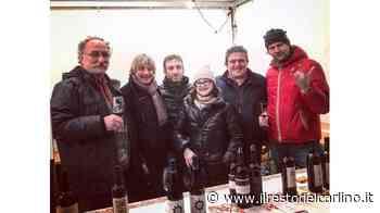 Modigliana, i produttori di vino in un docufilm - il Resto del Carlino