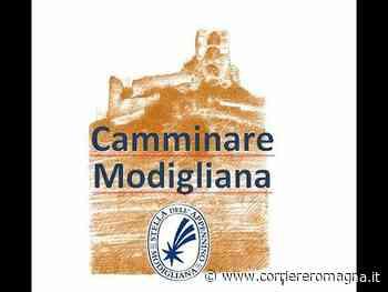 Un docufilm per raccontare Modigliana VIDEO - Corriere Romagna