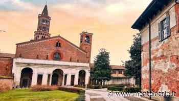 1221‑2021: celebrazioni per gli 800 anni dell'Abbazia di Chiaravalle - mentelocale.it