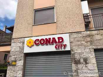 CHIARAVALLE / Chiude il Conad City, locale all'asta e lavoratori ricollocati - QDM Notizie
