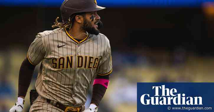 More than ever, baseball's unwritten rules were made to be broken