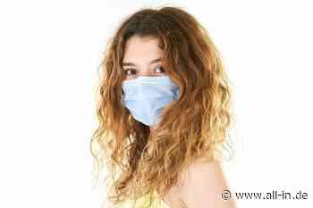 Aktuelle Zahlen: Coronavirus: Das sind die Inzidenzwerte aus dem Allgäu - Kempten - all-in.de - Das Allgäu Online!
