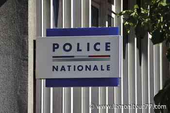 Noisiel : une pétition en faveur du maintien de la police nationale - Le Moniteur de Seine-et-Marne