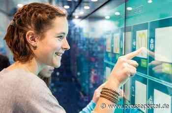 Berufsorientierung digital in Brackenheim mit expedition d (3.5.) - Presseportal.de