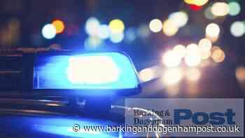 Man shot in the face on Maplestead Road, Dagenham - Barking and Dagenham Post