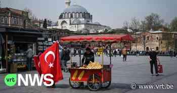 Leraars van een middelbare school in Vorst organiseren illegale schoolreis naar Turkije in paasvakantie - VRT NWS