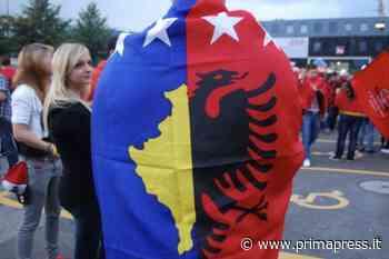 Elezioni Albania: sul filo di lana il premier socialista Edi Rama e la destra di Basha - PRIMAPRESS.IT - PrimaPress