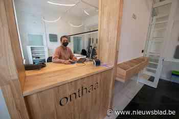 Gemeentehuis klaar voor dienstverlening op afspraak (Wielsbeke) - Het Nieuwsblad