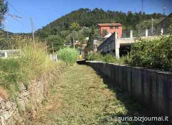 Sestri Levante: nel 2020 investiti 980 mila euro per lavori nel piano acque bianche | Liguria Business Journal - Bizjournal.it - Liguria