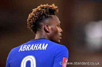 AC Milan could rival West Ham for £40m Tammy Abraham as Chelsea FC look to raise funds for new striker