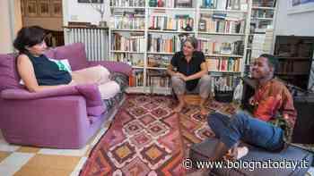 """Castenaso aderisce al progetto Vesta: """"Costruiamo comunità inclusive e multiculturali"""" - BolognaToday"""