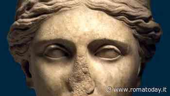 Furti d'arte: dalla testa di divinità rubata ai Fori all'orologio del Quirinale, i beni culturali recuperati dai carabinieri