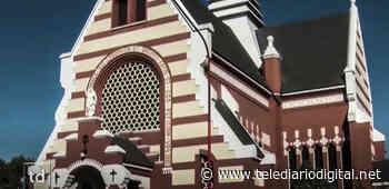 Justiniano Posse: La iglesia respaldó la investigación judicial contra el cura - telediariodigital.net