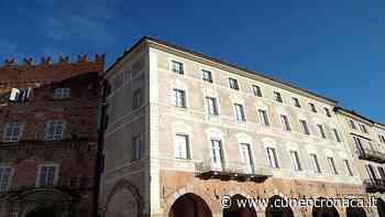 MONDOVI'/ Giovedì riapre, con i consueti orari, il Momuc Museo della Ceramica- Cuneocronaca.it - Cuneocronaca.it