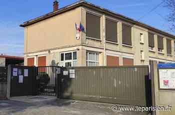 Rosny-sous-Bois : l'école Jean-Moulin dépassée par son nombre d'élèves - Le Parisien