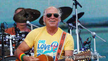 Parrotheads Who Bought Resold Jimmy Buffett Tickets Can't Get In | Mix 99.9 | Mary - On Air With Ryan Seacrest