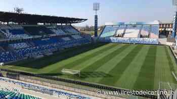 Finale Coppa Italia 2021 a Reggio Emilia aperta al pubblico - il Resto del Carlino
