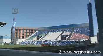Reggio Emilia: la finale di Coppa Italia avrà il pubblico - Reggionline