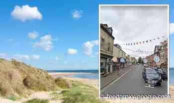 Property for sale: Rightmove shares house hunters' most searched-for villages