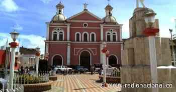 Guachucal, Nariño, celebró sus 486 años de fundación con arte y cultura - Radio Nacional de Colombia