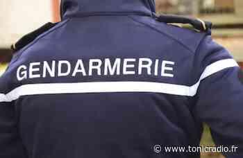 Saint-Bonnet-de-Mure : un appel à témoins après une disparition inquiétante - Tonic Radio