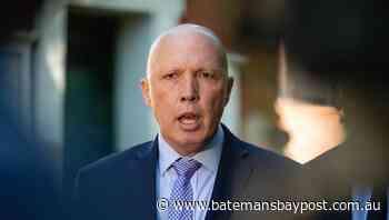 Melbourne suburbs on high alert for COVID - Bay Post/Moruya Examiner