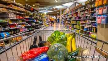 """Supermercati, tre lavoratori morti di Covid in un mese: """"Servono vaccini e obbligo mascherine ffp2"""""""
