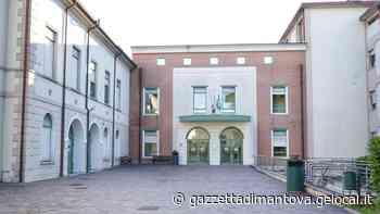 Potenziato l'ospedale di Asola. I sindaci: «Ma la crescita va sostenuta» - La Gazzetta di Mantova