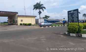 Reps want FG to name Akure Airport after Agagu - Vanguard