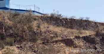 Matan a hombre y mujer en Purísima del Rincón: se los llevan al cerro y los asesinan a balazos - Periódico AM