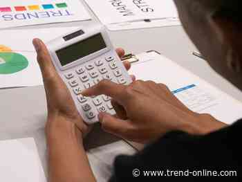 Bomba Irpef sulla busta paga! Ecco chi rischia di più adesso - Trend-online.com