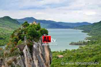 C'era una volta il turismo sul lago di Bomba. 'Ora un disastro...' - AbruzzoLive.tv