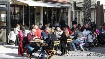 Primo maggio, ridono ristoranti e agriturismi: è boom di prenotazioni