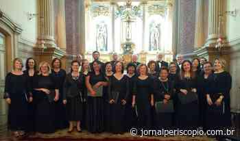 Comentários sobre: Vozes de Itu celebra 56 anos de atividades - Jornal Periscópio