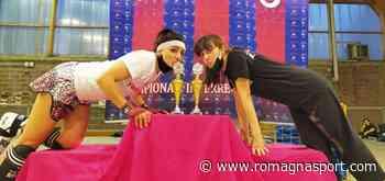 Kickboxing, la Yama Arashi riparte alla grande tra Viserba e Castellanza - romagnasport.com