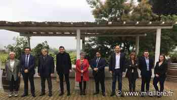 Elections départementales : les candidats RN pour les cantons d'Aigues-Mortes, Calvisson, Saint-Gilles, Vauver - Midi Libre