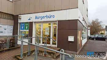 Online-Terminvergabe der Bürgerbüros in Ginsheim-Gustavsburg startet | BYC-News Kurzmeldungen Online-Zeitung - Boost your City