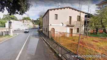 Casale San Pancrazio, riparte il cantiere per riaprirlo alla città
