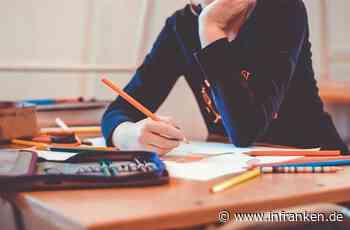 Forchheim: Diese Corona-Regeln gelten jetzt für den Schulbesuch