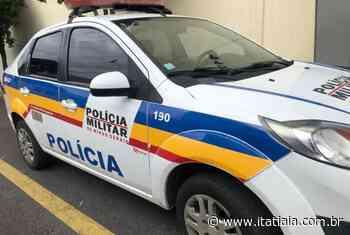 Adolescente é apreendido suspeito de estuprar menina de 10 anos em Vespasiano, na Grande BH - Rádio Itatiaia