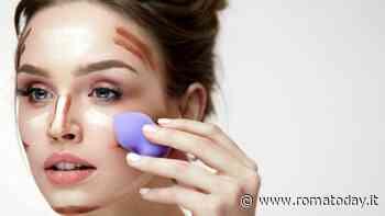 Contouring, la tendenza trucco per scolpire e illuminare il viso