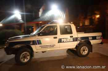 San Antonio de Padua: atacan a un hombre de 86 años mientras dormía para robar en su casa - LA NACION