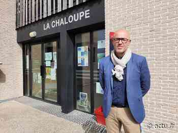 À Louviers, bientôt une régie de quartier intercommunale au nom d'Aurélien Billon - actu.fr