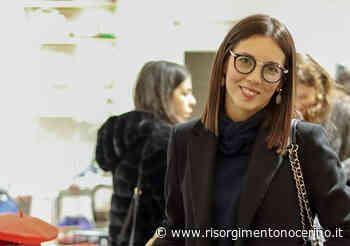 Veronica Stile, il 9 maggio il ricordo delle mamme di Nocera Inferiore - risorgimentonocerino.it